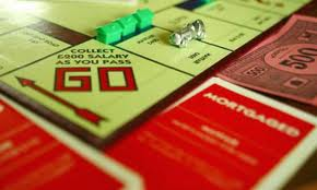 monopoly Making Monopoly Better!