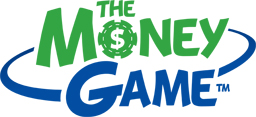 TheMoneyGame Logo 1 In Person Games